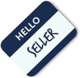 producteur / vendeur de leads