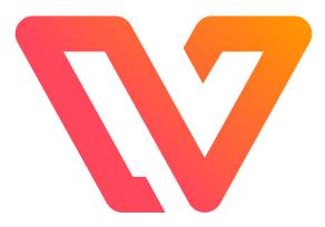LeadValue